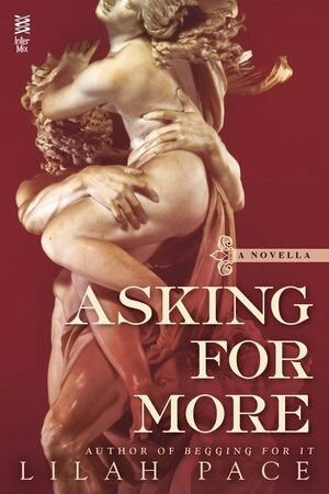 Asking for More(Asking for It 2.5)