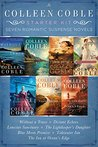 A Colleen Coble S...