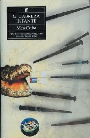 Mea Cuba