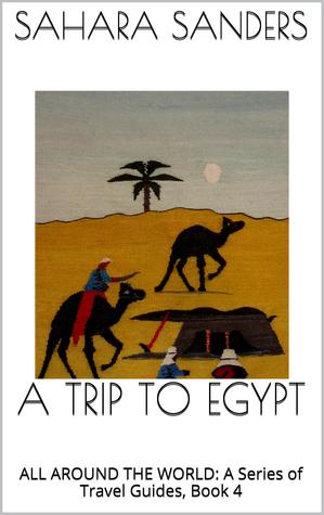 a-trip-to-egypt