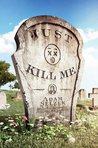 Just Kill Me by Adam Selzer