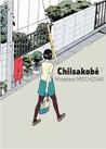 Chiisakobé, #2 by Minetarō Mochizuki