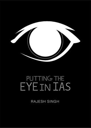 I: Putting the Eye in IAS