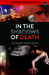 In The Shadows of Death A Detective Agni Mitra Thriller by Sourabh Mukherjee