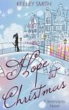 Hope at Christmas (Serendipity, #1)