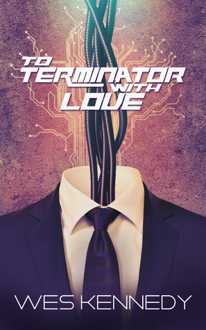 To Terminator, With Love