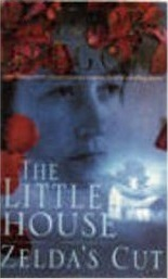 Little House / Zelda's Cut