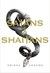 Satans & Shaitans by Obinna Udenwe