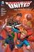Justice League United, Vol....