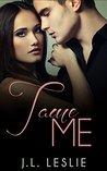Tame Me (Zane #1)