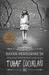 Bayan Peregrine'in Tuhaf Çocukları by Ransom Riggs