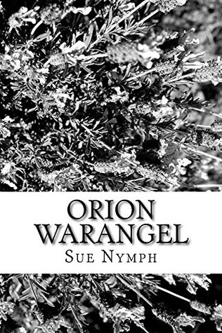 Orion Warangel