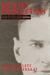 Soviet Princeton: Slim Evans and the 1932-33 Miners' Strike