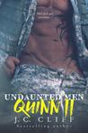Quinn, Part II by J.C. Cliff