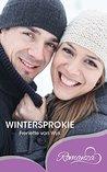 Wintersprokie