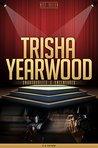 Trisha Yearwood U...