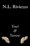 Yowl & Yarrow