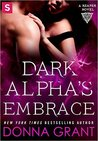 Dark Alpha's Embrace (Reaper #2; Dark World #24)