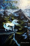 Unicorns of Udithia by Bethany Silver