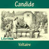 Candide (LibriVox audio, Version 2)
