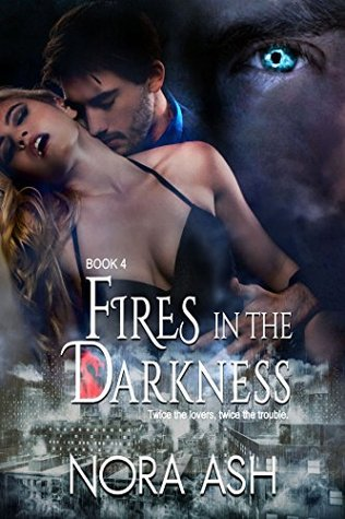 fires-in-the-darkness