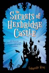 Secrets of Hexbridge Castle