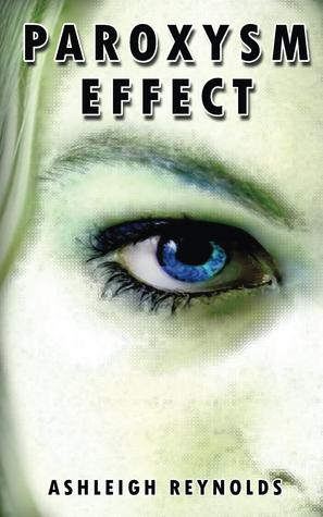 Paroxysm Effect