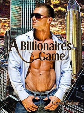 a-billionaire-s-game