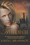 Aftermath (American Geological Survey #3)