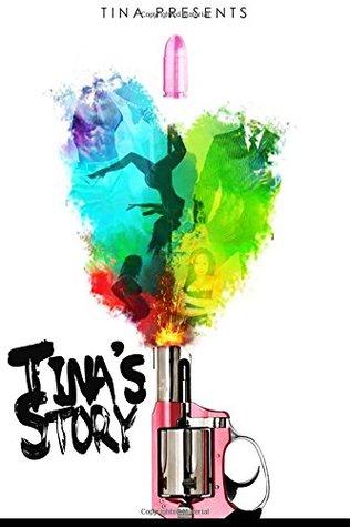 Tina's Story: Urban Fiction Gone Viral