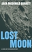 Lost Moon: A Girl on the Mo...
