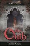 The Oath (The Adearian Chronicles, #1)