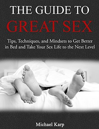 Sexual intimacy retreats