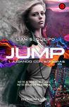 JUMP, Jugando con sombras I