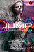 Jugando con sombras (Jump, #1)