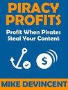 Piracy Profits: H...