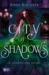 City of Shadows (London Fae, #2)