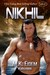 Nikhil (Kaliszians, #1)