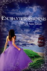 Enchanted Storms by Annie Jackson