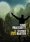 La Longue Utopie by Terry Pratchett