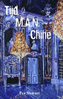 Tijd M.A.N. Chine