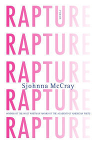 Rapture: Poems
