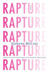 Rapture by Sjohnna McCray