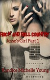 Rock and Roll Country (Jesse's Girl #1)