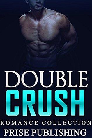 ROMANCE: Double Crush: (AMAZING VALUE BONUS OF 40+ FREE BOOKS!!!) (Contemporary New Adult Pregnancy Romance Short Stories)