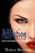 Affliction  (Book 1 in the ...