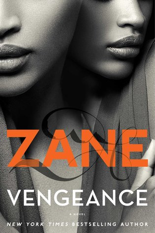 Vengeance by zane 25110828 fandeluxe Image collections