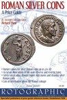 Roman Silver Coins: Roman Silver Pt. 2: A Price Guide