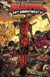 Deadpool (2016-) #7