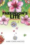 Parkinson's Lite:...